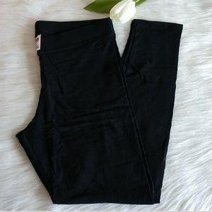 PINK Victoria's Secret Pants - Size S🌷PINK VICTORIA'S SECRET LEGGINGS.nwt